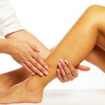 Drenaż limfatyczny – zbawienie dla twojej skóry