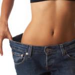 Odchudzanie bez tajemnic – redukcja tkanki tłuszczowej