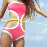 Jak wysmuklić ciało u kosmetyczki? Tajniki pięknej sylwetki