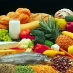 Jak można modelowac sylwetkę za pomoca diety?