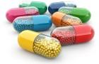 Do czego stosuje się probiotyki?