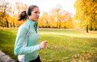 Słuchawki do biegania – dobre samopoczucie podczas treningu
